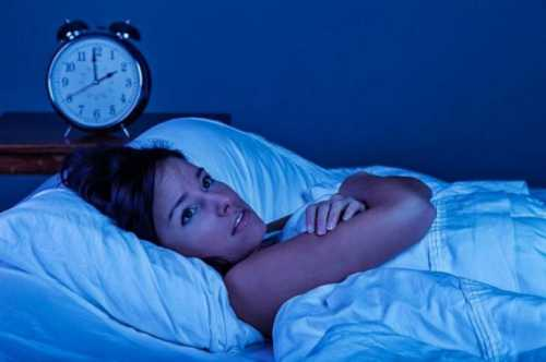 Как не заснуть во время эфира