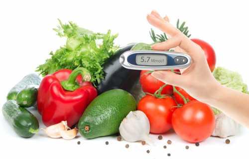 Овощи повышают эмоциональное восприятие блюд