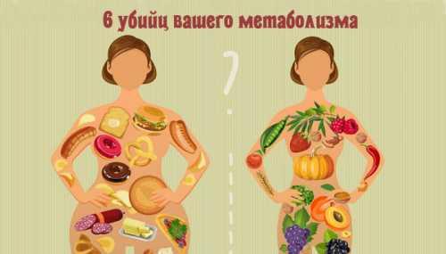 Пейте это утром, чтобы ускорить метаболизм и потерю веса