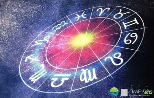 Что ждет вас в этом месяце, читайте общий гороскоп для каждого знака зодиака