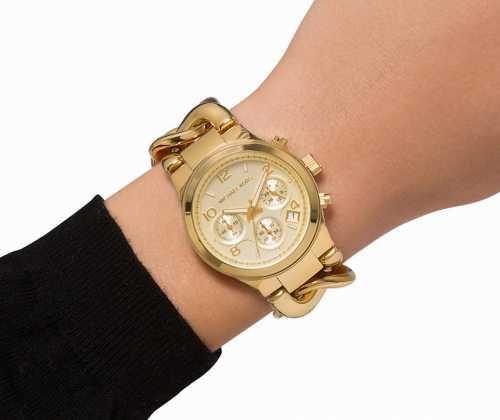 Итак, если на часах имеется обозначение то это означает, что часы спроектированы и изготовлены для выдерживания давления до атм