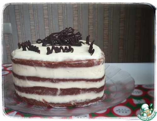 Рецепты торта Колибри: секреты выбора