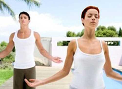 Польза задержки дыхания, возможный вред, кому