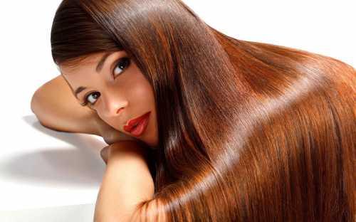 Волосы не держатся на голове Есть простое решение, и не одно, а целых пять
