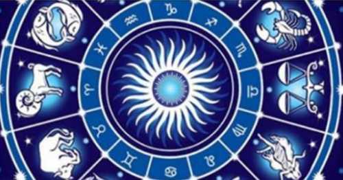 Гороскоп на июль 2014 для всех знаков зодиака