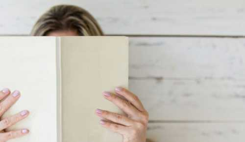 Какая нам нужна литература: разберемся в спорном вопросе