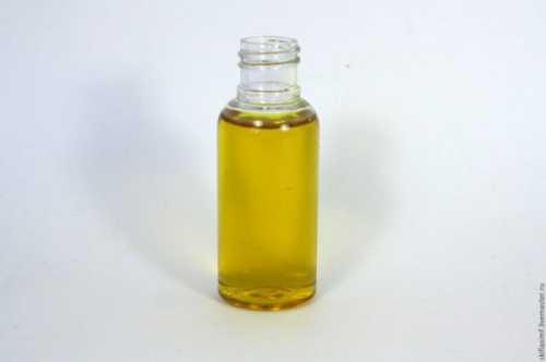 Полезные свойства нерафинированного масла,