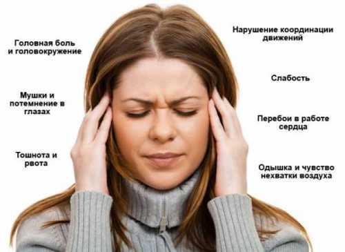 7 факторов, которые вызывают раздражающую головную боль