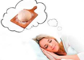 К чему снятся пироги: толкование сна про самые