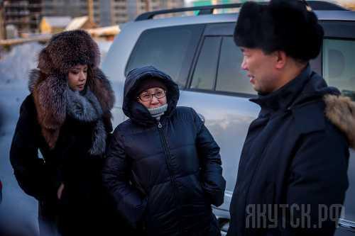 Полиция перекрестилась: Конеген пережила ограбление дома