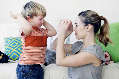 Детские вещи, потребности младенца и нерешенные проблемы современных родителей