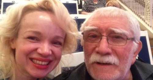 Из театра Джигарханяна были похищены 80 млн рублей