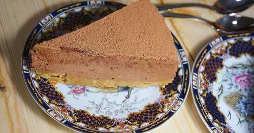 Рецепты чизкейков без выпечки, секреты выбора