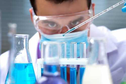Ученые: экспериментальное лекарство от рака лечит