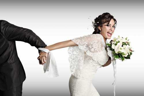 Что делать, если он не зовет замуж