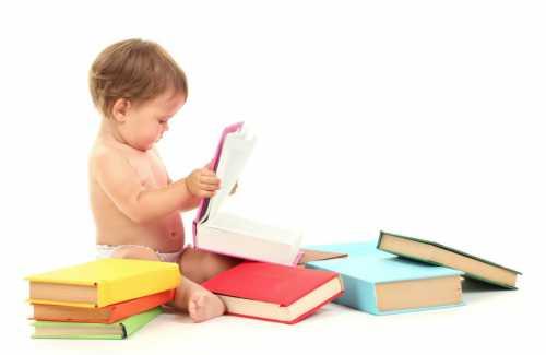 Вызывают также интерес некоторые другие факты данного эксперимента, например, совместная деятельность ребенка и взрослого процентов детей вместе с родителями смотрят телевизор процентов играют в компьютерные игры процента читают книги