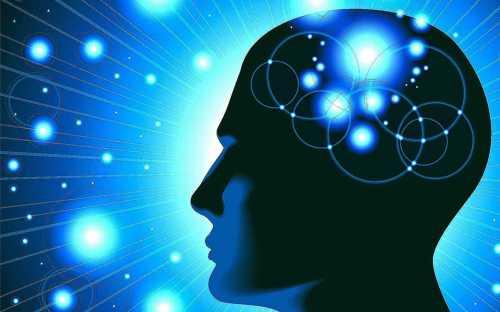 Интуиция, развитие интуиции женская психология
