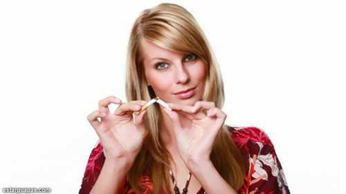 6 врагов женской красоты: как победить раннее
