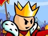 Игра королей для вашего ребенка