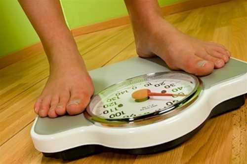 Голландская диета рассчитана на 7 дней