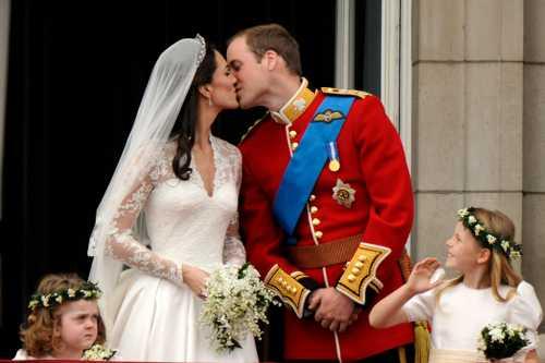Блог: Выйти замуж за принца