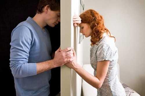 Зачем вы, девочки, красивых любите измена, семейные отношения