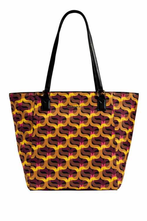 Женские сумки — какие сумки модные в этом сезоне — весна 2013